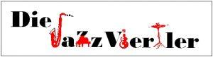 Jazz Themenbild