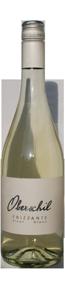 Frizzante Pinot Blanc