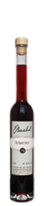 Rotweinlikoer 2015