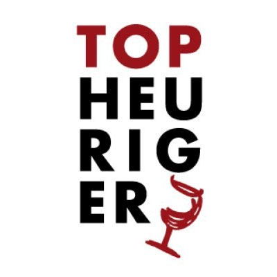 Topheuriger