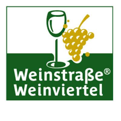 Weinstraße Weinviertel
