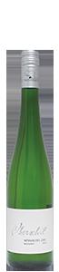Weinviertel DAC 2012