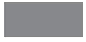 Logo Oberschil